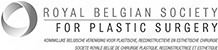 Belgian Society of Plastic Surgery